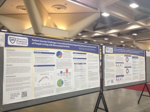 2013 American College of Rheumatology Annual Meeting