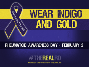 rheumatoid-disease-wear-indigo-gold