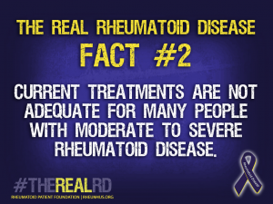 the-real-rheumatoid-disease-fact2