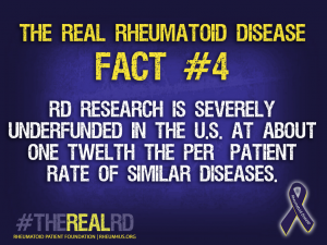 the-real-rheumatoid-disease-fact4