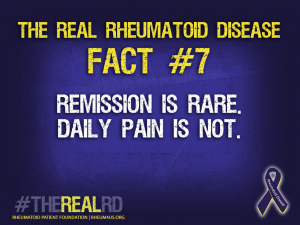 the-real-rheumatoid-disease-fact7
